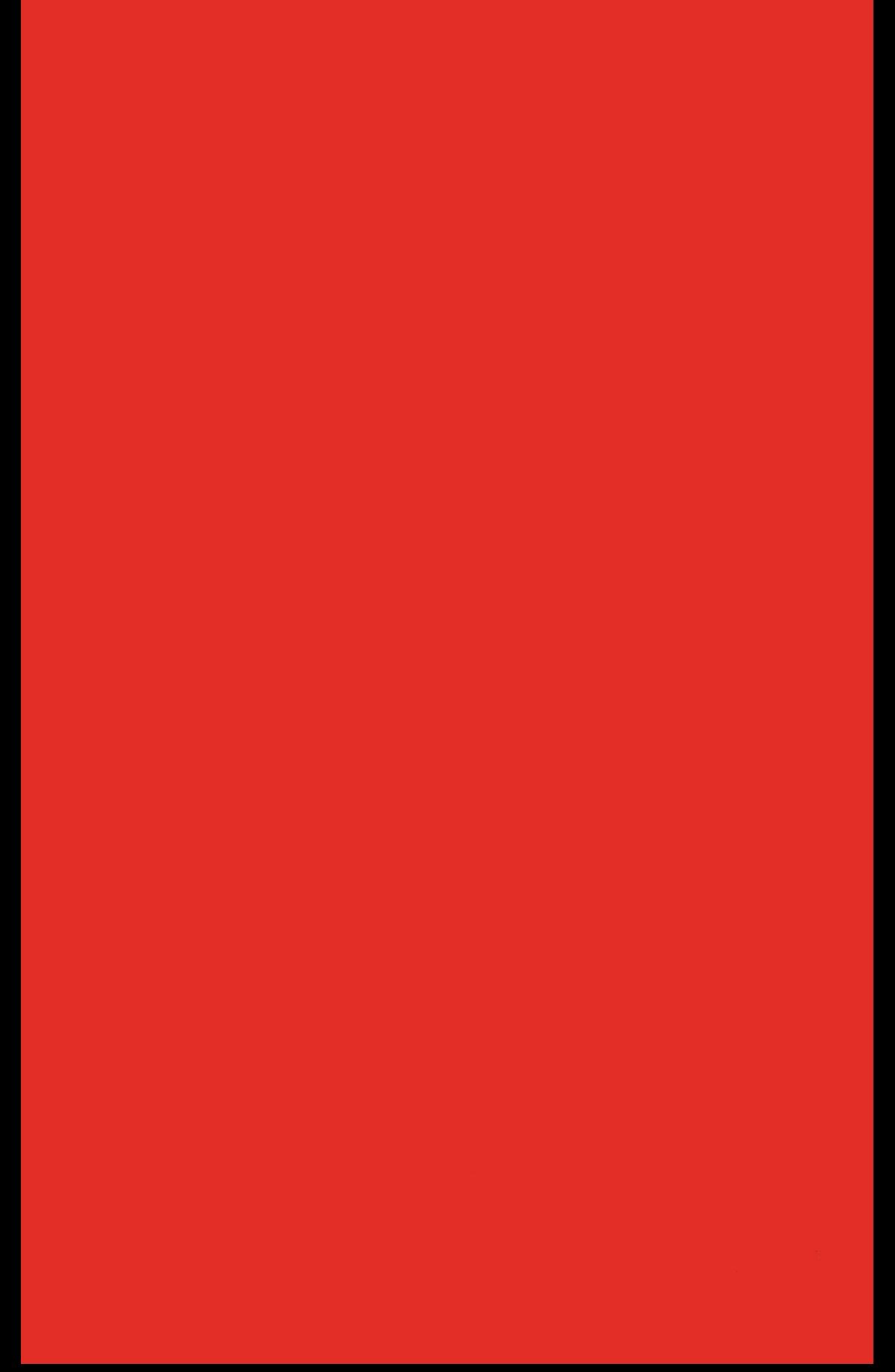 Školní logo